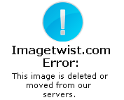 47 Summer Nail Designs That Are So Stunning for Women
