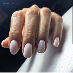 30 Summer Nail Designs That Are So Stunning for Women