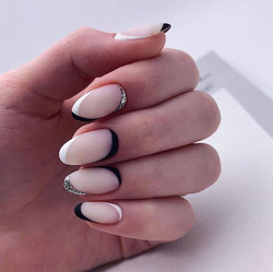 31 Summer Nail Designs That Are So Stunning for Women